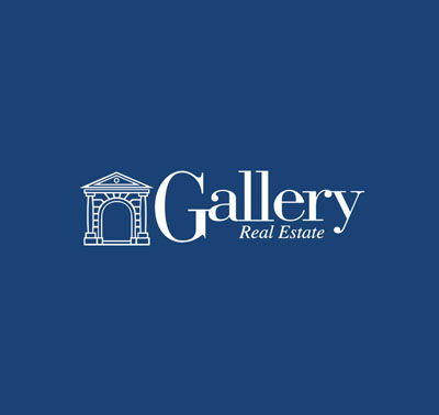 Buying a property in Italy through Gallery Real Estate Agency